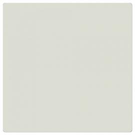 Oliver Krijtverf / Kalkverf - Oliver Cream White