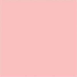 Oliver Krijtverf / Kalkverf - Nancy's Blushes - 1 Liter