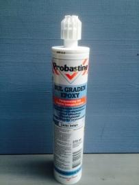 270ml Probastine Hout reparatie
