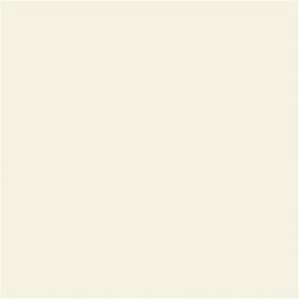 Oliver Krijtverf / Kalkverf - James White  Oliver - 1 Liter