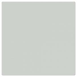 Oliver Krijtverf / Kalkverf - Oliver Grey Dove