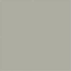 Oliver Krijtverf / Kalkverf - House Gray - 1 Liter