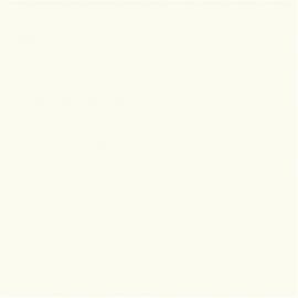 Oliver Krijtverf / Kalkverf - Wimborne White - 1 Liter