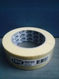 Wit schilders tape 38mm x 50m