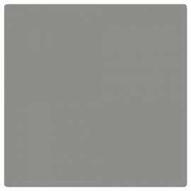 Oliver Krijtverf / Kalkverf - Oliver Jeans Grey