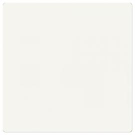Oliver Krijtverf / Kalkverf - Old White - 1 Liter