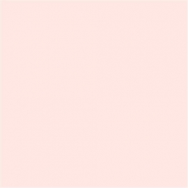 Oliver Krijtverf / Kalkverf - Middleton Pink
