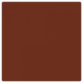 Oliver Krijtverf / Kalkverf - Primer Red - 1 Liter