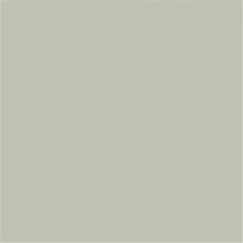 Oliver Krijtverf / Kalkverf - Oliver Blue Gray - 1 Liter