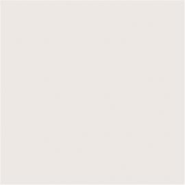 Oliver Krijtverf / Kalkverf - Oliver Strong White - 1 Liter