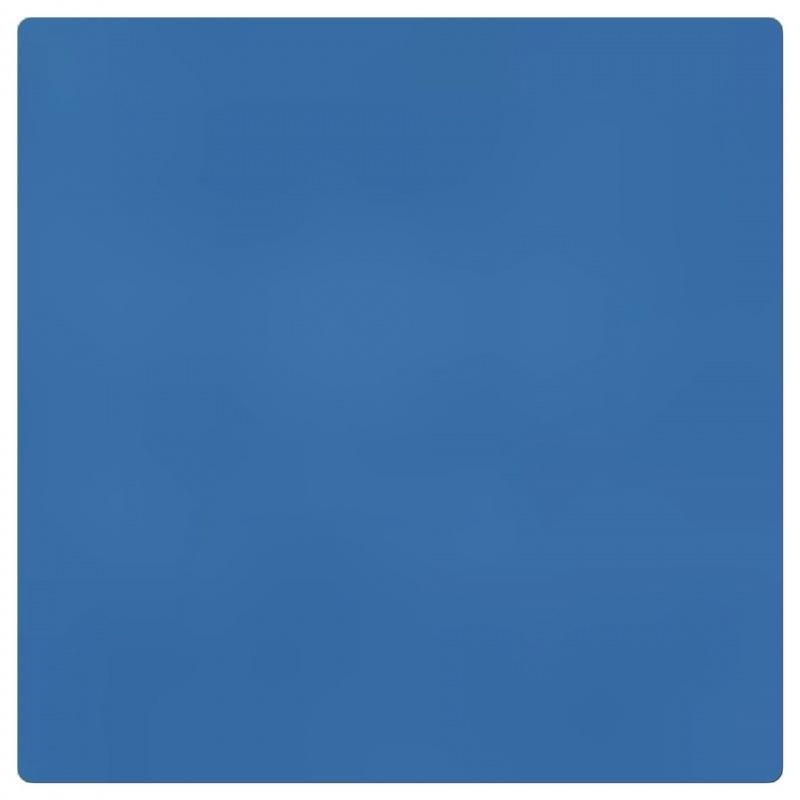 Oliver Krijtverf / Kalkverf - Moart Blue - 1 Liter