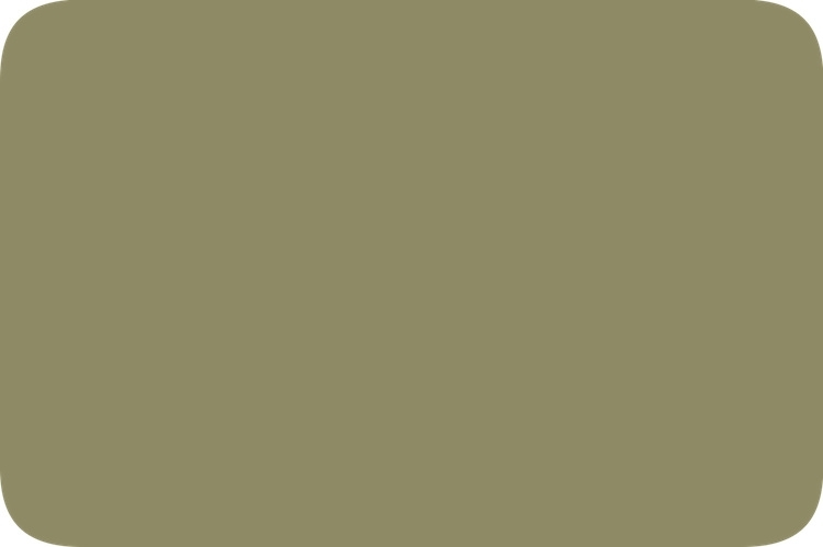 Oliver Krijtverf / Kalkverf - Oliver Yellow Grey