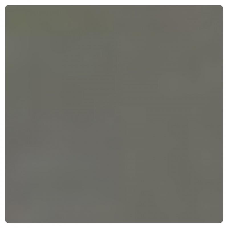 Oliver Krijtverf / Kalkverf - Chateau Grey - 1 Liter