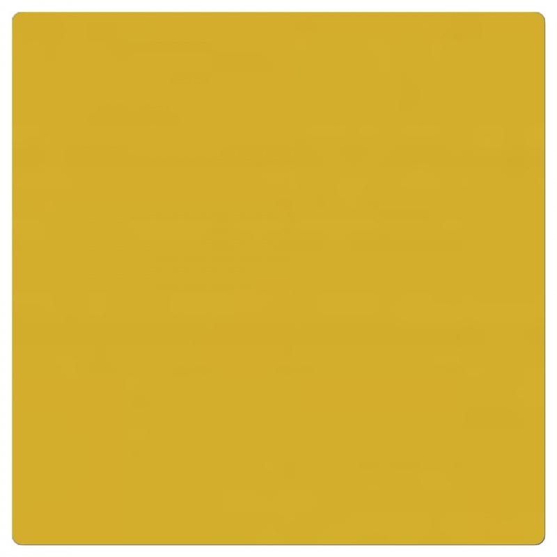 Oliver Krijtverf / Kalkverf - English Yellow - 1 Liter