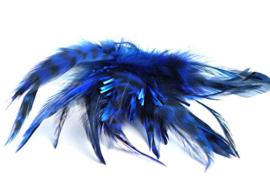 Vervanging CatLovin' Blauw glitter