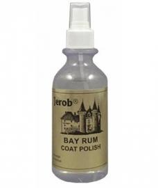 Jerob Bay rum coat polish 118ml