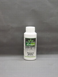 White powder 100 gram