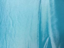 Bodemdek voor 1 kooi blauw