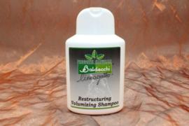 Restructuring Volumizing Shampoo