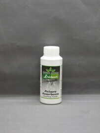 Absorbing powder 90gr