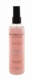 Anju Beauté Vital force spray