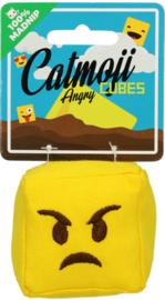 Emoji speelgoed