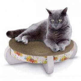 Kattenmeubels