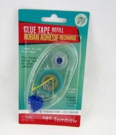 glue tape refill