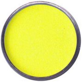 sunny yellow WK09