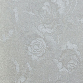 steel toile 5 sheets 230 grams A4