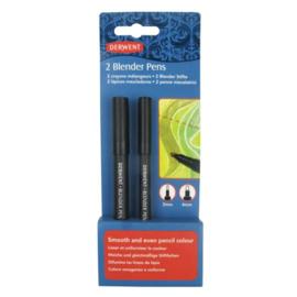2 blender pens