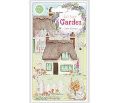 garden stamps