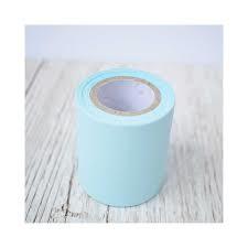 heffy doodle masking tape