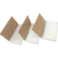 stapeles notebook