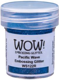 pacificeren wave WS 122