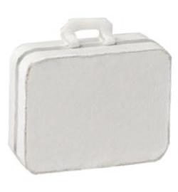 miniaturen suitcase