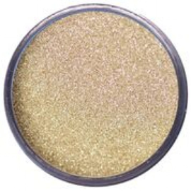 metallic Brass WC03R