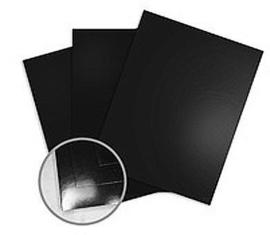 clarity speciale  papiersoorten