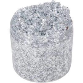 silver moon 200 ml
