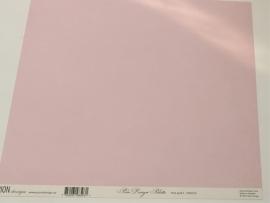 pion pink I