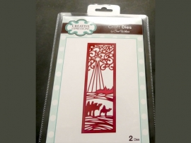 wise men mini striplet