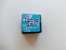 distress mini ink pads