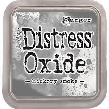 oxide hickory smoke