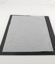 waxpapier
