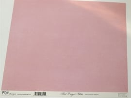 pion pink III PD6117