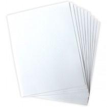 art foam paper HCFSI-465