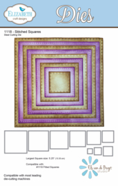 stitched squares 1118