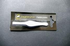 chameleon tweeters