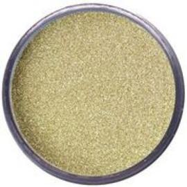 metallic gold rich WC04F