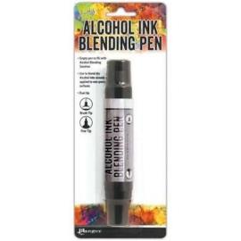 alcohol blending pen